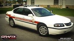 00-12_Chevy_Impala_Police_Car_Graphic_ArkansasState