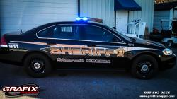 00-12_Chevy_Impala_Police_Car_Graphic_HamptonSheriff
