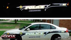 00-12_Chevy_Impala_Police_Car_Graphic_Herscher
