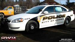 00-12_Chevy_Impala_Police_Car_Graphic_Homer