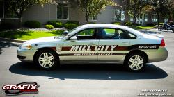 00-12_Chevy_Impala_Police_Car_Graphic_MillCity