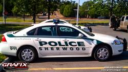 00-12_Chevy_Impala_Police_Car_Graphic_Sherwood