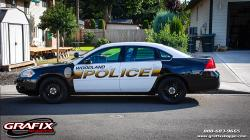 00-12_Chevy_Impala_Police_Car_Graphic_Woodland