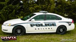 00-12_Chevy_Impala_Police_Car_Graphic_Abiline