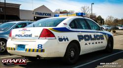 00-12_Chevy_Impala_Police_Car_Graphic_Athens