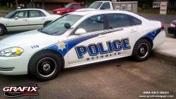 00-12_Chevy_Impala_Police_Car_Graphic_Bethalto