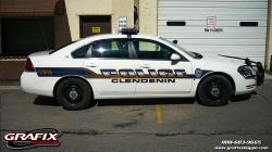 00-12_Chevy_Impala_Police_Car_Graphic_Clendenin