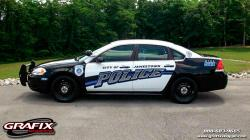 00-12_Chevy_Impala_Police_Car_Graphic_Jamestown