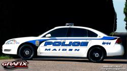 00-12_Chevy_Impala_Police_Car_Graphic_Maiden