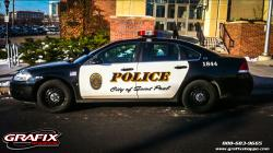 00-12_Chevy_Impala_Police_Car_Graphic_StPaul