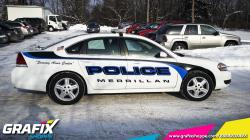 Ford_Taurus_Interceptor_Police_Car_Graphic_MerilleWI