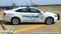 Chevy_Impala_Police_Car_Graphic_Herington