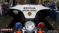 Motorcycle_Police_Motorcycle_Graphic_Edina