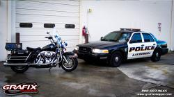 Motorcycle_Police_Motorcycle_Graphic_Lauderhill