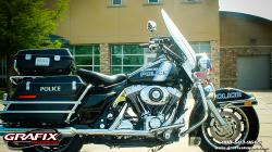 Motorcycle_Police_Motorcycle_Graphic_FlowerMound