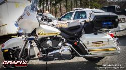 Motorcycle_Police_Motorcycle_Graphic_Spotsylvania