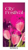 Street_Pole_Banner_Spring_BSPRNG18