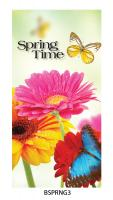 Street_Pole_Banner_Spring_BSPRNG3