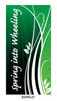 Street_Pole_Banner_Spring_BSPRNG47