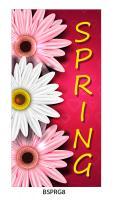 Street_Pole_Banner_Spring_BSPRNG8