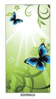 Street_Pole_Banner_Spring_BSPRNG9